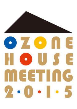 OZONE2015.jpg