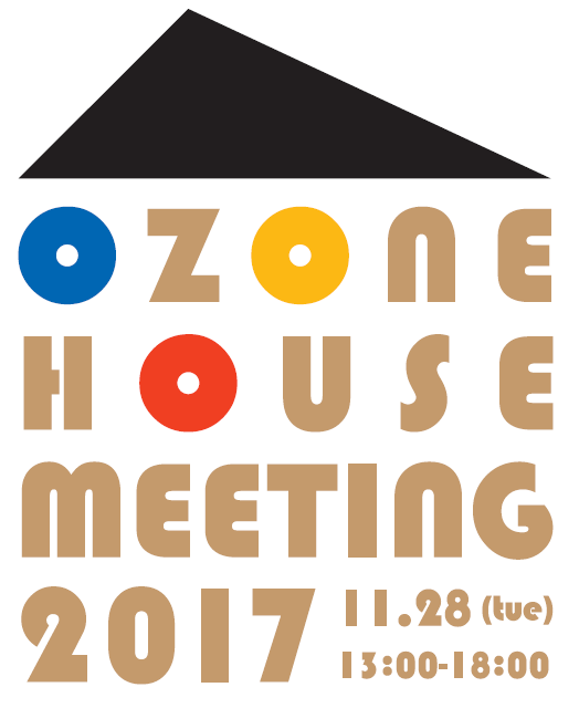 ozone house meeting 2016